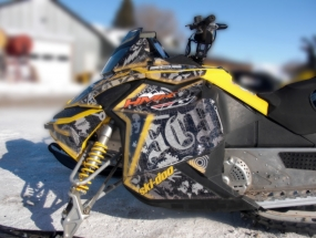 for-the-riders_ski-doo-xp