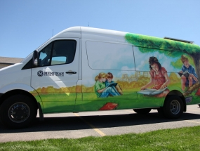 sprinter-van-bookmobile-wrap_03