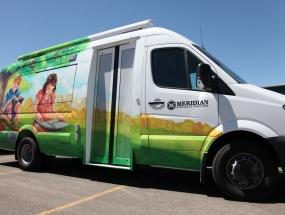sprinter-van-bookmobile-wrap_04