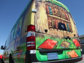 sprinter-van-bookmobile-wrap_06