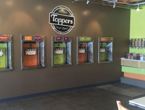 Toppers_InteriorGraphics_2_WebReady