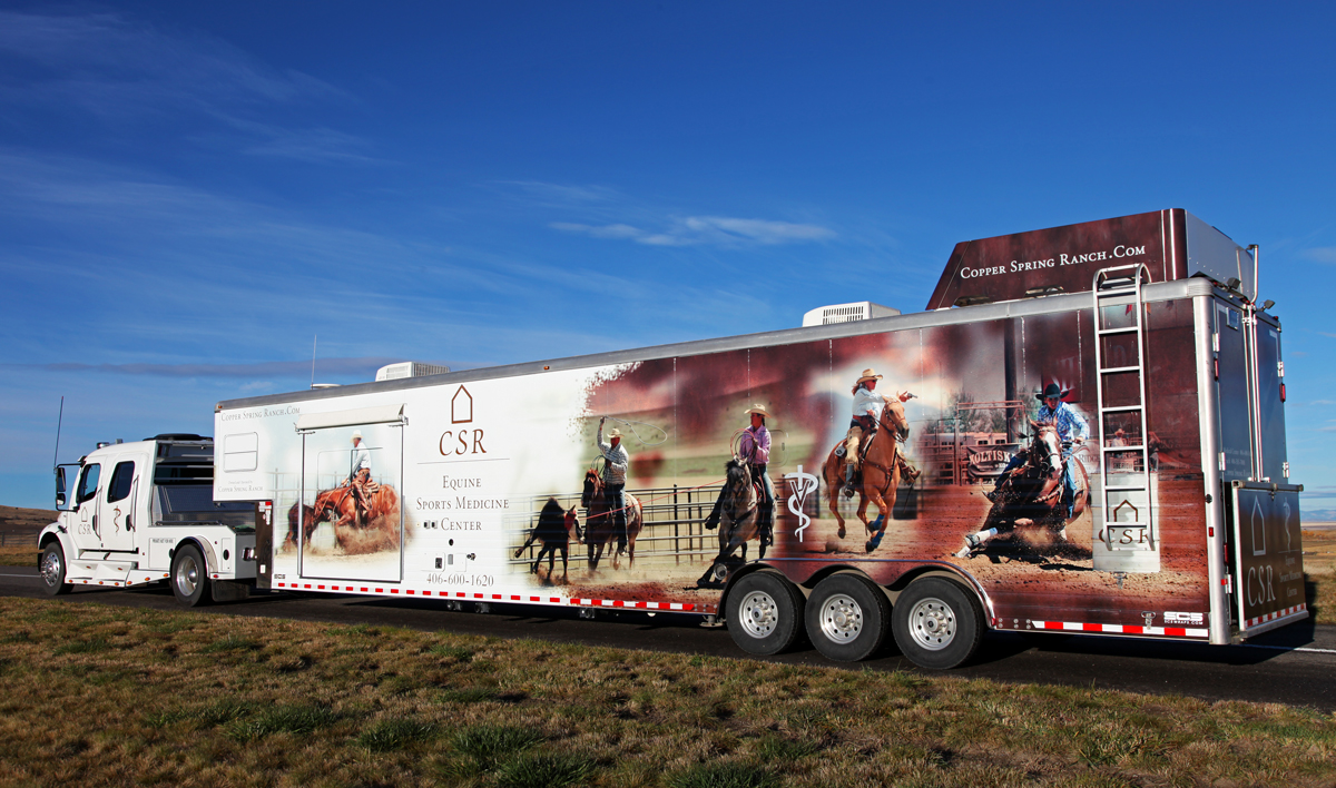horse-trailer-wrap_csr Wrapping House Bus Design on bus paper, bus drawing, bus lights, bus wire, bus water, bus color, bus construction, bus squeezing, bus cards, bus box, bus moving, bus white, bus books, bus art, bus labels, bus loading, bus washing, bus transportation,