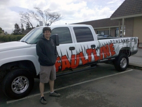 john-and-faultline_truck-wrap