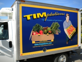 timptations-box-van-2