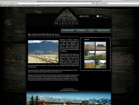 website_beartooth-fence