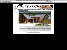 website_blasting-tech