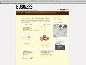 website_business-as-usual