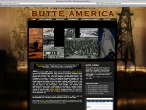 website_butteamericafilm