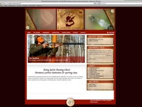 website_doc-bradford