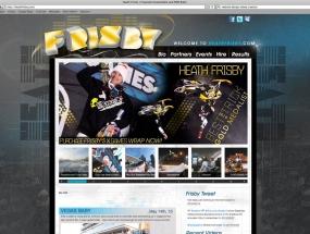 website_heathfrisby