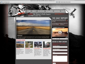website_keith-sayers