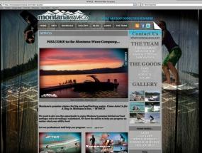 website_montana-wave-co
