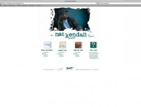 website_nat-kendal