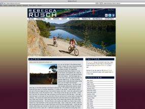 website_rebecca-rusch