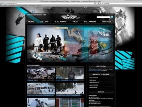 website_scs-sled-wraps