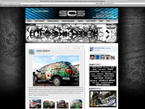 website_scswraps