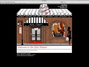 website_shop-ruby-slippers