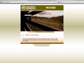 website_source-ranch