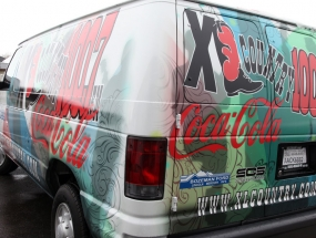 xl-country_van-wrap4