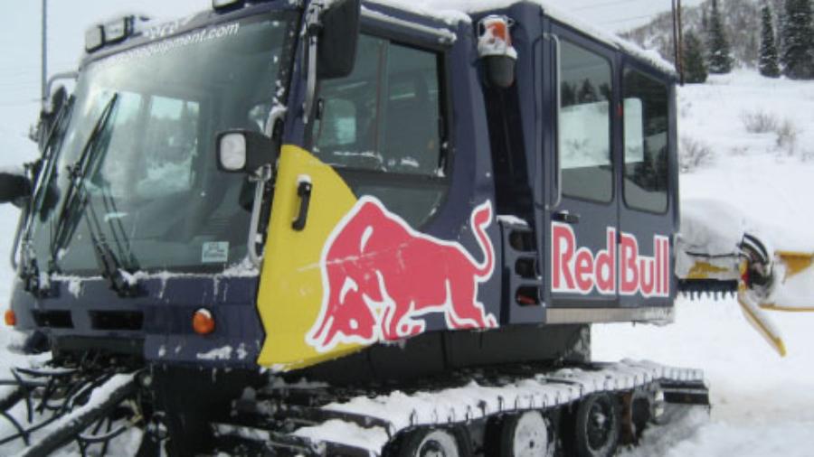 Red-Bull-Cat-Tracks