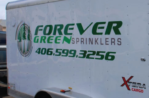 Forever-Green-Sprinklers_Trailer-Decals