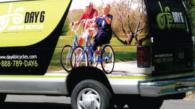 Day-6-Bicycles-Van-Wrap