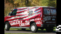 GrizzlyLiquor_VanWrap_1_WebReady