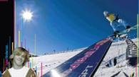 Snow-Park-Tech-Rail-Feature