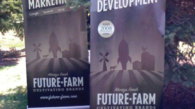 Future-Farm_Popup-Banners