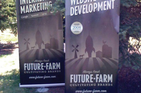 Future-Farm_Popup-Banners
