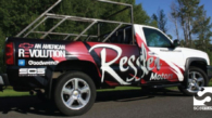 Ressler_TruckWrap_1_WebReady