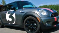 Mini-Cooper-Racing-Graphics