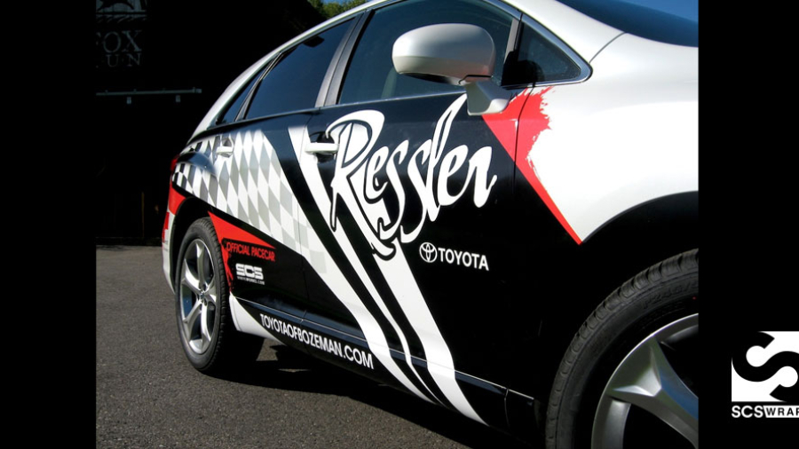 ResslerPaceCar_CarWrap_1_WebReady