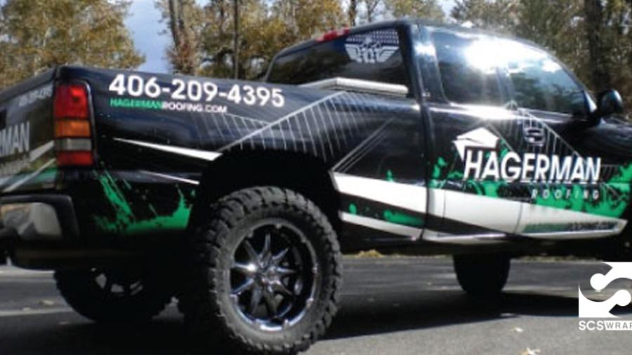HagermanRoofing_TruckWrap_1_WebReady