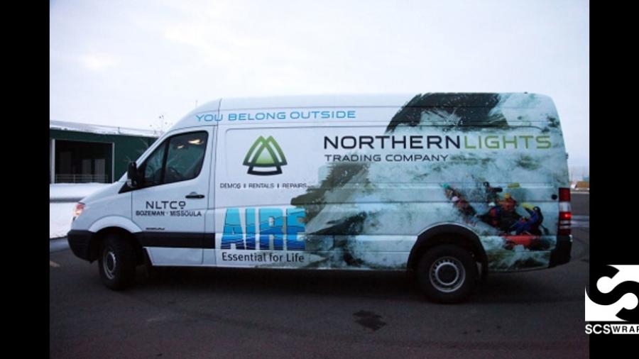 NorthernLights_SprinterVanWrap_1_WebReady