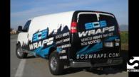 SCSWraps_VanWrap_1_WebReady