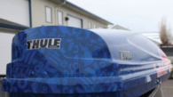Thule-Wrap