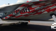 ScreamingFreedomMasterCraft_BoatWrap_1_WebReady