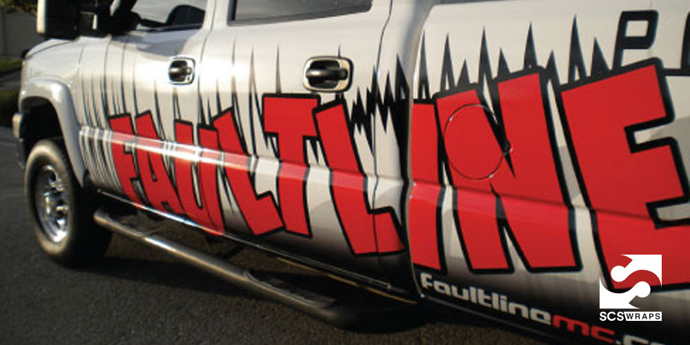 Faultline_TruckWrap_1_WebReady