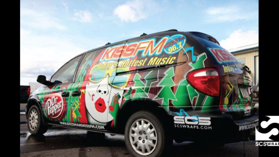 KissFM_VanWrap_1_WebReady