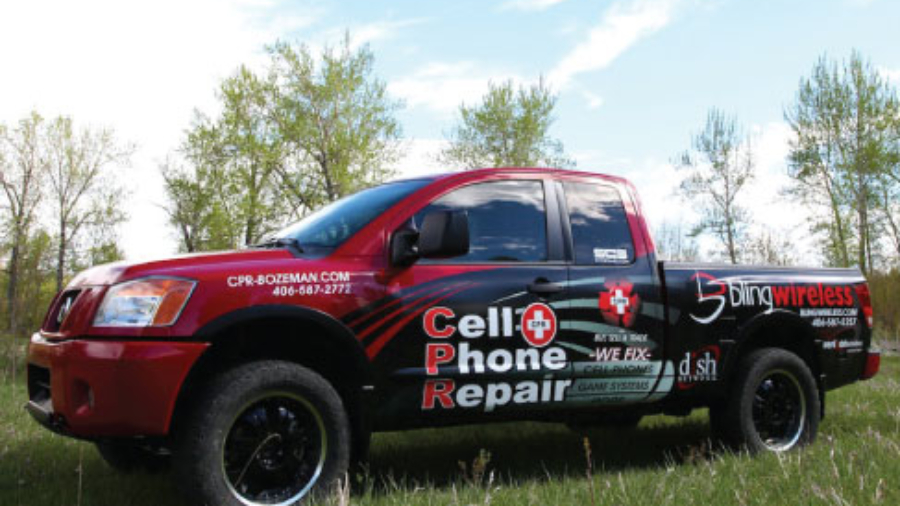 cell-phone-repair_Nissan