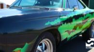HotRod_VehicleWrap_1_WebReady