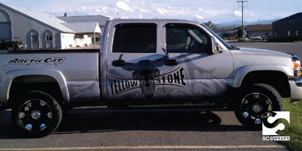 YellowstoneHarleyDavidson_TruckWrap_2_WebReady