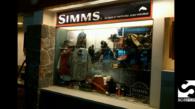 SimmsAirportDisplay_1_WebReady