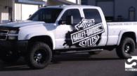 YellowstoneHarleyDavidson_TruckWrap_1_WebReady