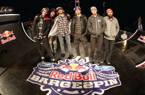 red-bull_bargespin