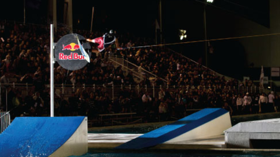 red-bull_wake-of-fame