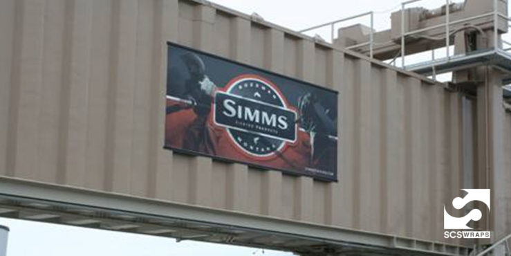 SimmsFishingProducts_AirportSigns_2_WebReady