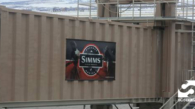 SimmsFishingProducts_AirportSigns_3_WebReady