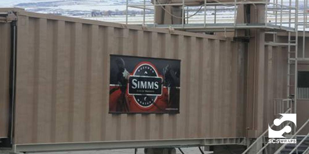 SimmsFishingProducts_AirportSigns_3_WebReady